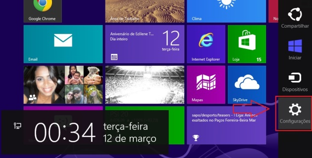 addRemoverProgWindows8